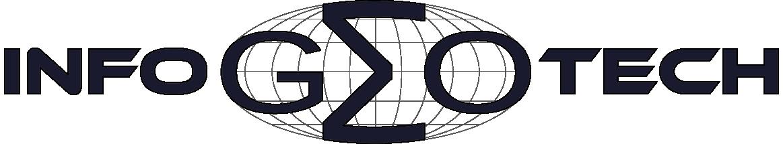 InfoGeoTech